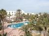 Фотография отеля Club Palm Beach