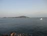 Соседний остров Бургазада