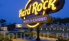Фотография отеля Hard Rock Hotel & Casino