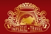 Фотография Imperial Travel