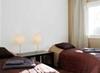 Фотография отеля Forenom Apartments Vantaa