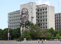 Фото 80 рассказа Куба 2011 Куба