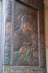 Анчисхати в Тбилиси В Тбилиси много памятников истории, чей возраст уже превысил тысячу лет, но самым древним по праву считается Анчисхати – церковь Рождества ...