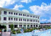 Фото отеля Thien Hai Son