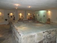 музей в ОБЗОРЕ