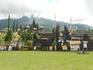 Комплекс храмов в Бесаких-считается главным храмом на Бали