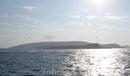 На пути к Санторини_Ионическое море