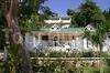 Фотография отеля Gran Bahia Principe Cayo Levantado