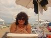 Наталия2009