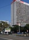 Фотография отеля Kyjev