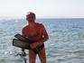 Из глубин Красного моря