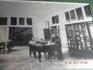 дворцовый архивариус