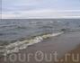 Псковское море.  Фото © palmoliveprotiv http://palmoliveprotiv.livejournal.com/120519.html
