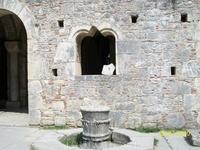 экскурсия в церковь св.Николая (Чудотворца)