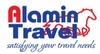 Фотография Alamin Travel