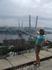 обзорная площадка Владивосток