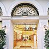 Фотография отеля Athens Atrium Hotel