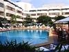 Фотография отеля Amari Don Muang Hotel