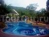 Фотография отеля Siam Bayshore Resort