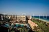 Фотография отеля Sun Beach Resort Complex