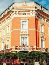 Фотография отеля Grand Hotel Cvijeta