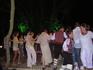 Болгарский хоровод- хоро. Танцуют все.