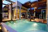 Фотография отеля Aleenta Resort & Spa Phuket