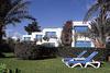 Фотография отеля Sheraton Hammamet Resort