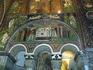 Равенна, Basilica di San Vitale