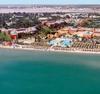 Фотография отеля Caribbean World Monastir