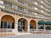 Фотография отеля Ramada Plaza Marco Polo Beach Resort