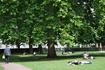 Лондонские парки созданы для отдыха и возможности отдохнуть от повседневной суеты и городского шума. Зеленые зоны с искусственными или естественными водоемами ...