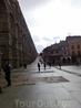 Среди подобных инженерных сооружений, построенных римлянами в Европе, которых в общей сложности на сегодняшний день насчитывается 800, акведук в Сеговии ...