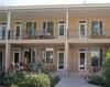 Фотография отеля Итальянский дворик