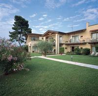 Фото отеля Residence Ca Del Lago