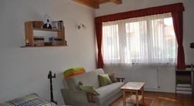 Betérő Apartman Veszprém