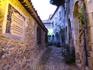 Постройка стен вокруг Тосса де Мар датируется 12 веком, хотя, конечно, в более поздние периоды стены и крепостные башни неоднократно модернизировалась ...