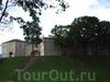 Фотография Гродненский Старый замок