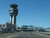 Фотография Международный аэропорт Квебек-сити имени Жана Лесажа