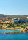 Фотография отеля Cavo Maris Beach
