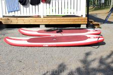 доска для SUP серфинга