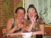 Мы будем делать маски!!!)))
