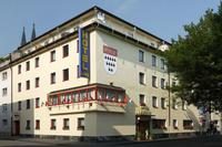 Фото отеля Hotel Ludwig