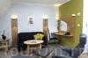 Фотография отеля Best Western Hotell Hordaheimen