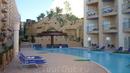 Египет 2010: Хургада - Сфинкс 5*/Кинг Тут 4* - Сказочный отдых