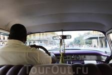 Фото 48 рассказа Куба 2011 Куба