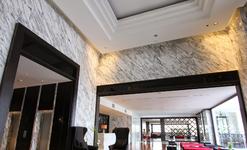 Mövenpick Hotel Sukhumvit