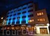 Фотография отеля Superior Hotel Bristol