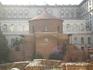 Церковь Св. Георгия была построена в IV веке. На протяжении веков здание служило в качестве древнего мавзолея, терм, баптистерия, церкви, мечети. Сейчас ...