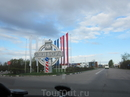 Гатчина - Торжок - Нилова пустынь- Осташков - Новгород - Гатчина